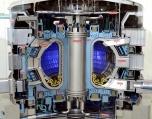 Brexit risks nuclear fusion breakthrough promising cheap power revolution, claims leading scientist