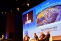 ITER Business Forum 2015 – biznes i nauka w jednym miejscu