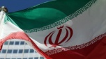 Iran hopes to join project to produce nuclear fusion power
