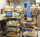 Instytut został członkiem nowo utworzonej Asocjacji Laserlab-Europe AISBL