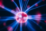 Artificial Sun: S. Korea to Work on Power Generation Based on Nuclear Fusion Energy