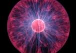 Odkrywamy tajemnice czwartego stanu materii – plazmy