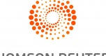 Lutowe bezpłatne szkolenia dla naukowców od Thomson Reuters