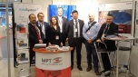Big Science Business Forum – Hiszpania 2020, Polska 2022?